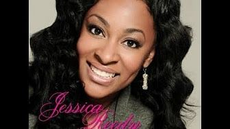 Jessica Reedy - Put It On the Altar - YouTube | Worship all day long