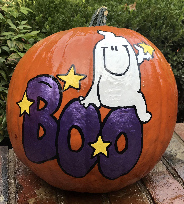 Datum Von Halloween