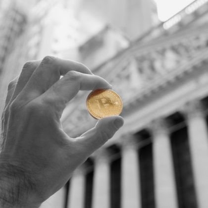 Tom lee on what bitcoins breakout means for the cryptocurrency
