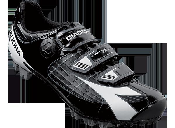 diadora zapatos de ciclismo deportivo