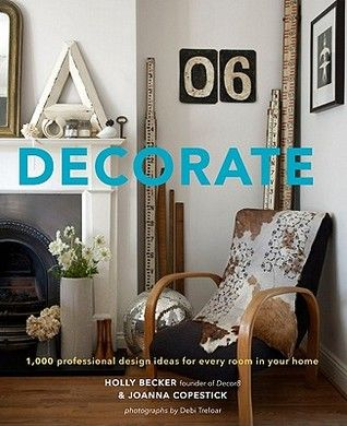 Http bookscrolling the best interior also pin by book scrolling on design books rh pinterest