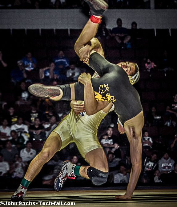 Top 10 Photos From Tech Fall In 2012 13 High School Photos Photo Wrestling Singlet