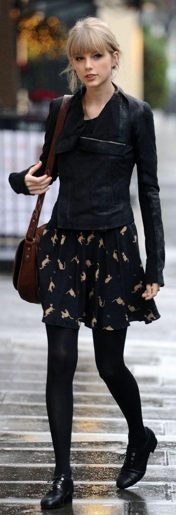 cliomakeup-scarpe-stringate-maschili-23-minigonna