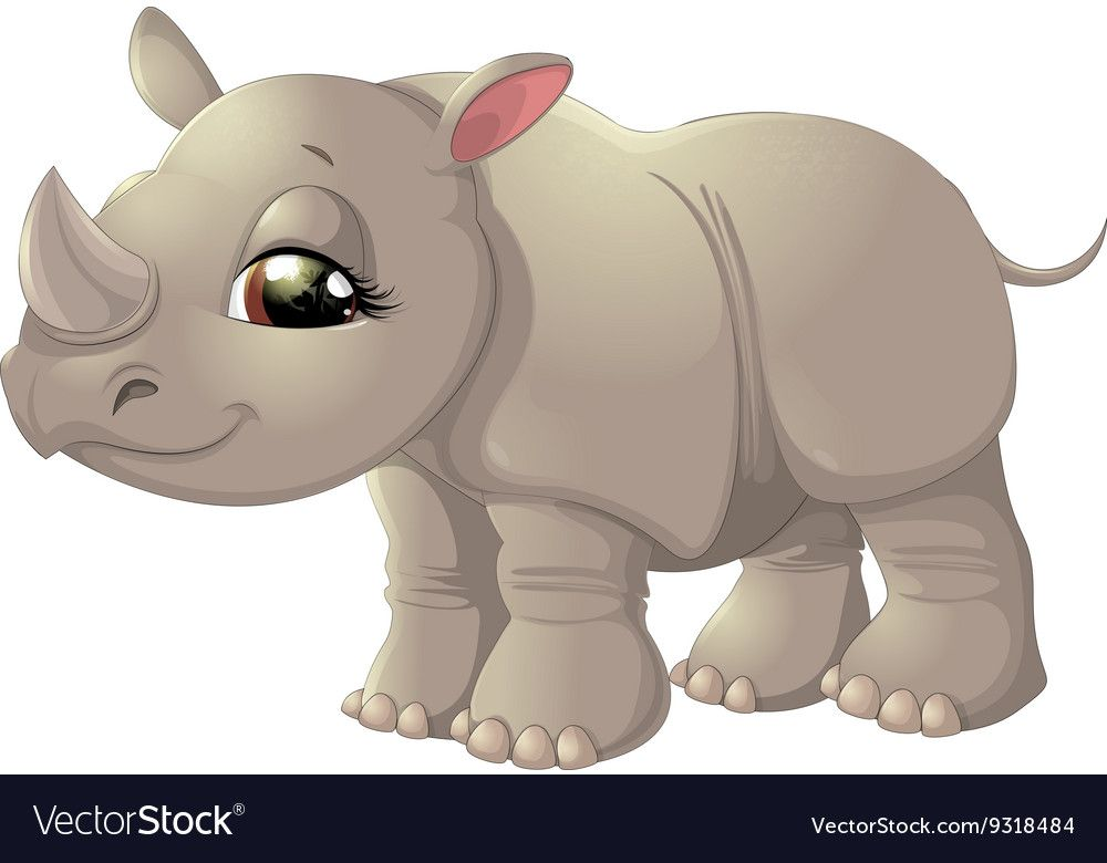 Pin By Dagmar Steffekova On Zvierata Exoticke Zoo Safari Baby Animals Cute Drawings Cute Cartoon Pictures