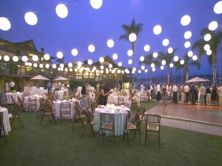 Cheap Weddings Ideas Cheap Flowers For Weddings Ideas Budget Catering Ideas For W Affordable Wedding Venues Affordable Wedding Receptions Unique Wedding Venues