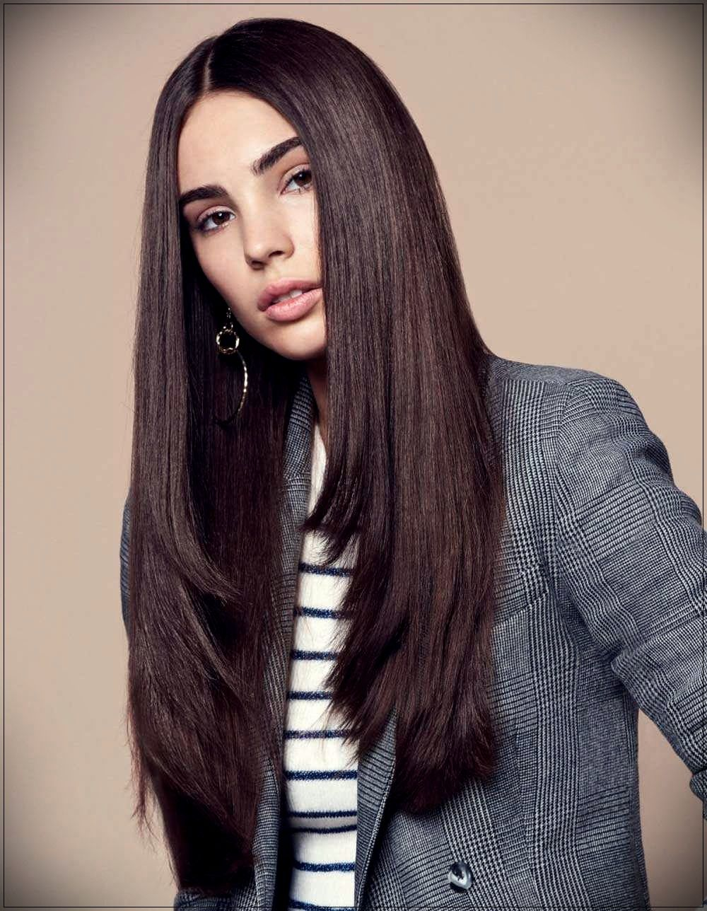 Pin on 2019 Hair Trends
