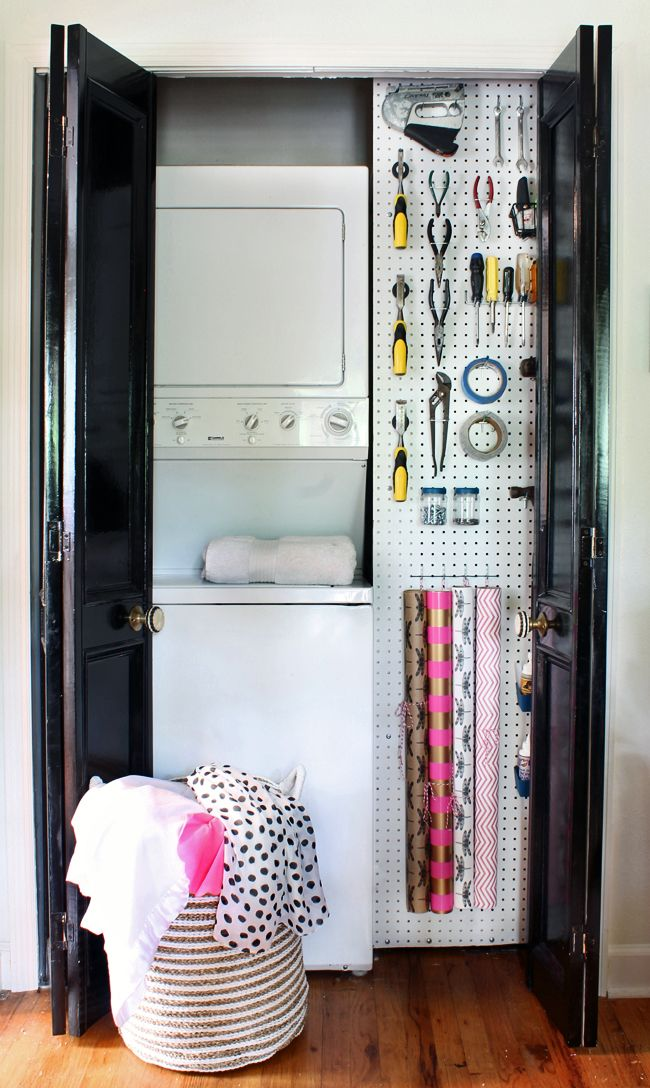 Laundry Room Design Tool laundry room redesign $500 home depot giveaway clever idea for