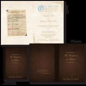 love this!!  wedding invitations unique!!    16 – Bi Fold  https://www.beautifulweddingannouncements.com/?s=unique