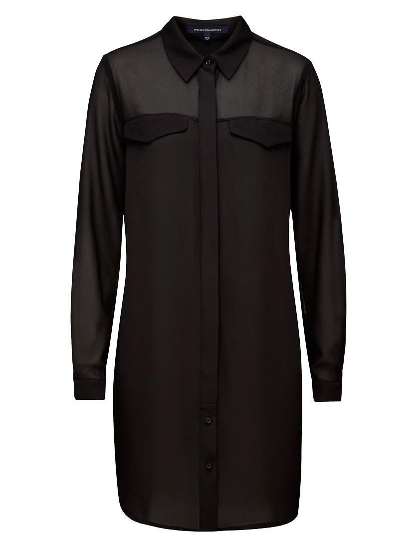 Party dress little black dress lbd evening dresses shop online