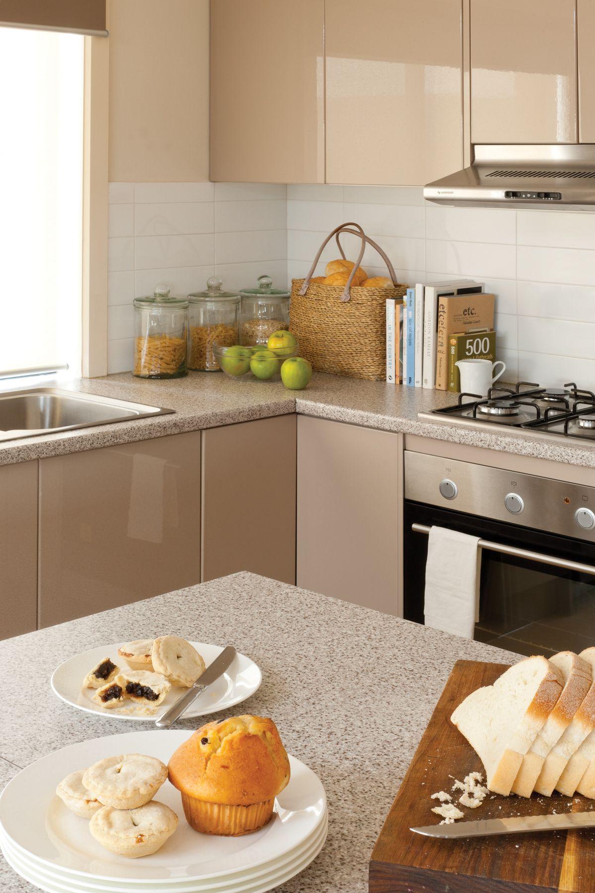 kitchen design ideas and inspiration gallery kaboodle kitchen kitchen renovation trends on kaboodle kitchen enoki id=99118