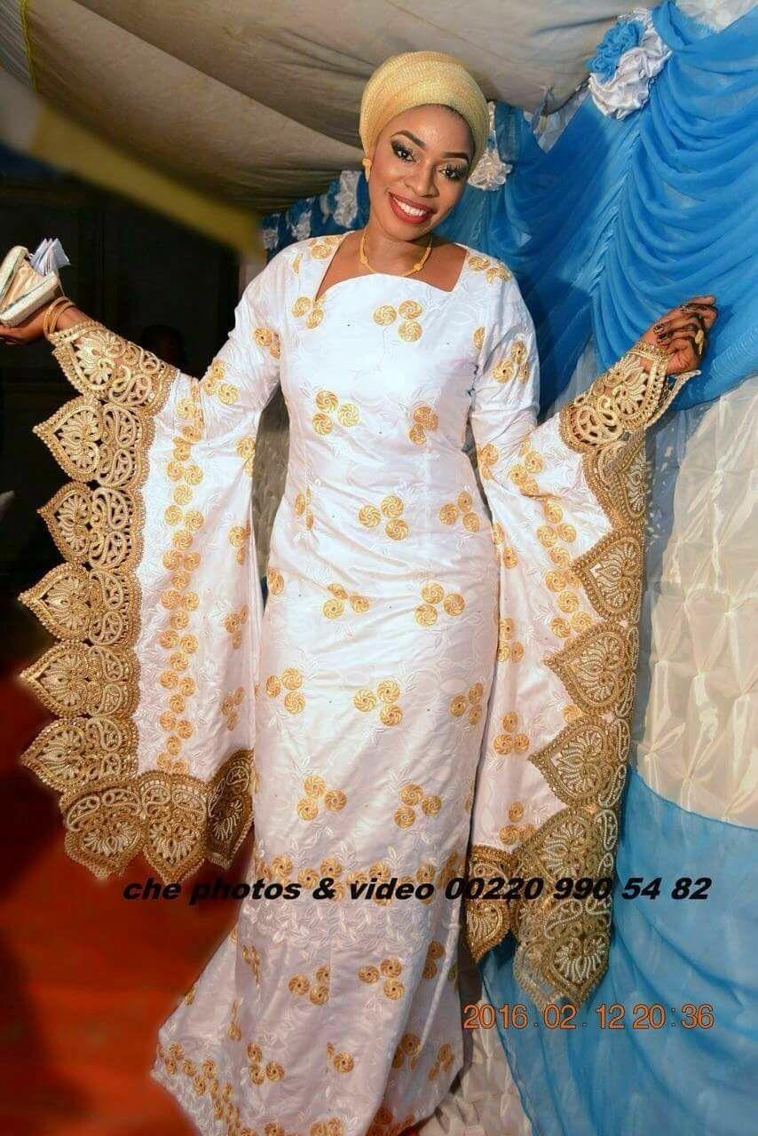 african attire africana remix attire in 2019 pinterest. Black Bedroom Furniture Sets. Home Design Ideas