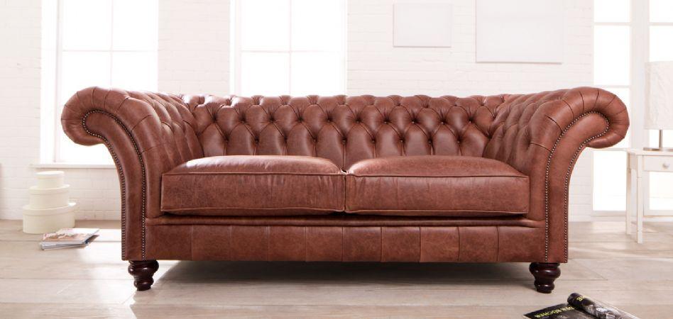 Home Kippax Sofas Chesterfield Ecksofa Zimmer Themen Schlafzimmer Set