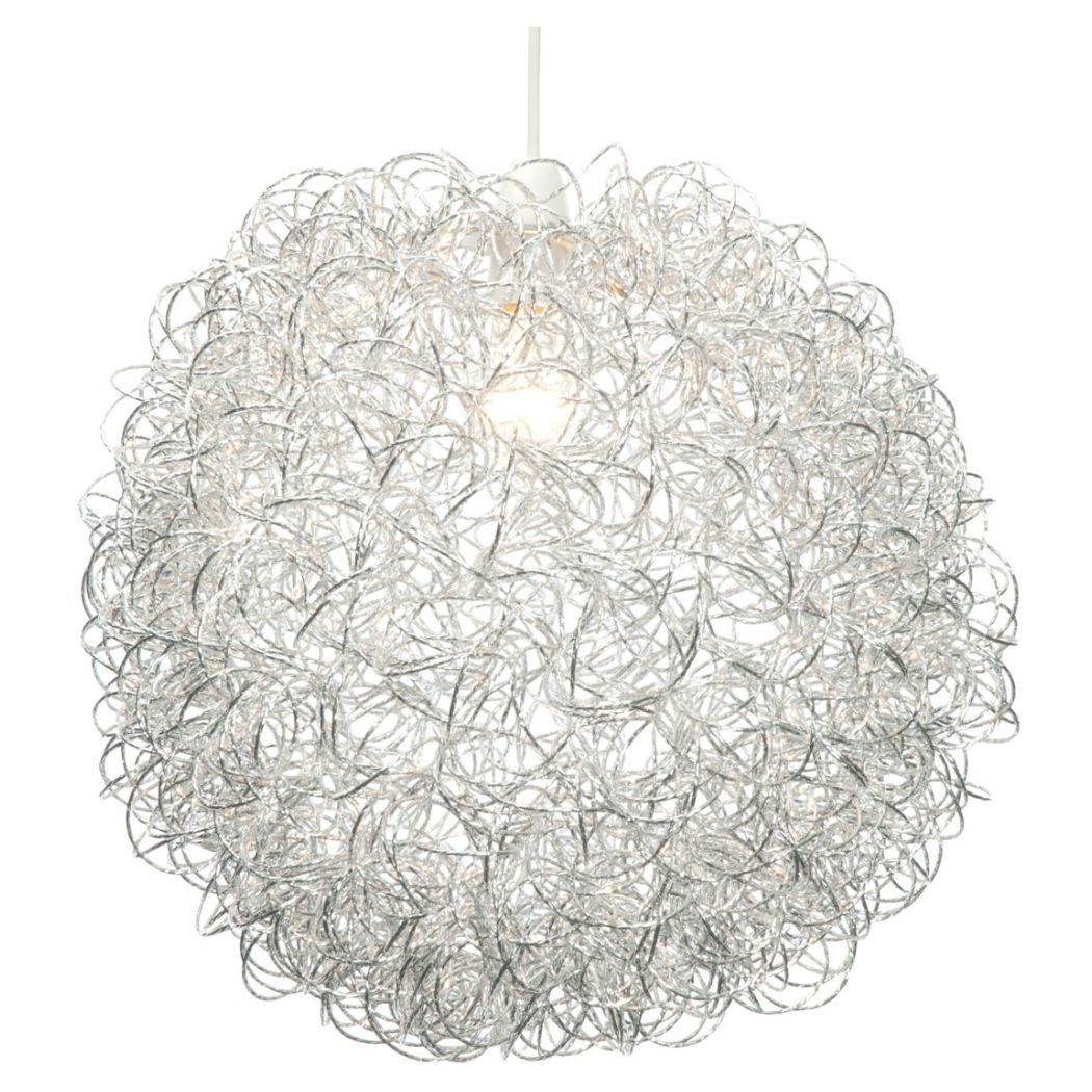 Scribble large pendant light shade large pendant lighting scribble large pendant light shade aloadofball Images