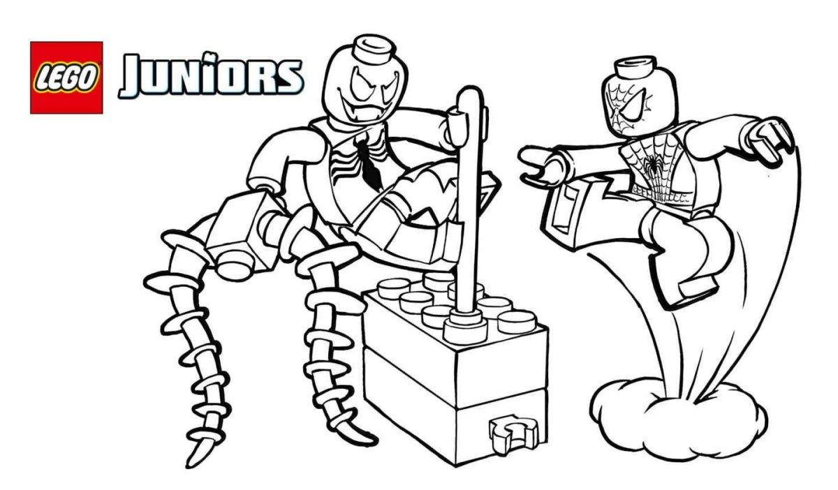 Coloring Pages Games Lego Spiderman Coloring Pages Coloringsuite Com Phenomenal Marvel Birijus Com Lego Coloring Pages Lego Coloring Spiderman Coloring