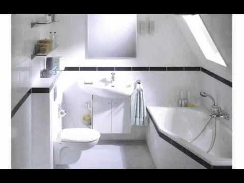 badezimmer neu gestalten ideen badezimmer badezimmer neu Kreative