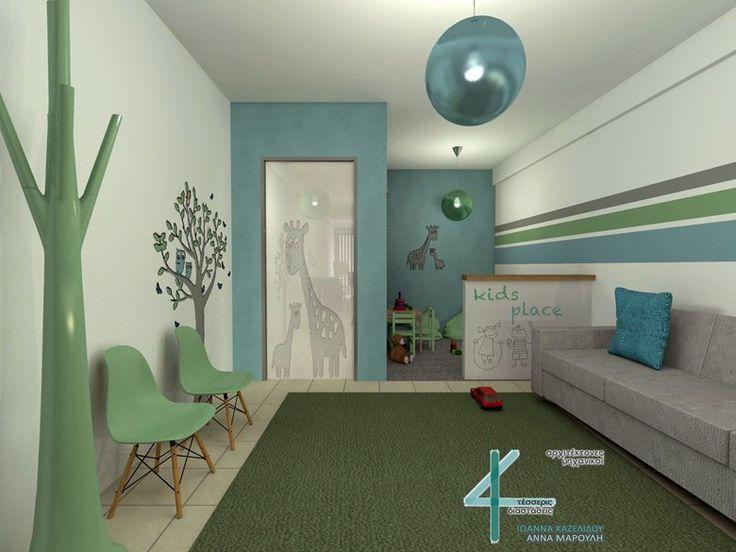 1000+ Ideas About Clinic Design On Pinterest | Clinic Interior Design, Dental  Office Design And Reception Desks