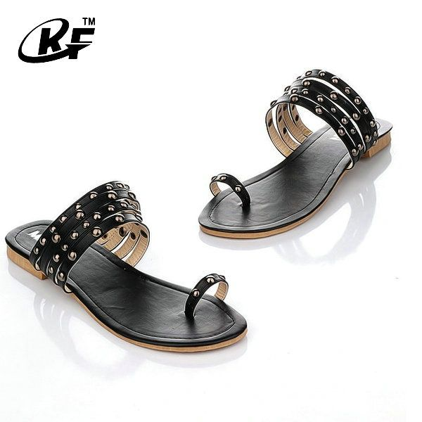 sexy sandal,women fancy sandals,shoes woman, View sexy sandal, sexy sandal Product Details from Jinjiang Kang Feng Shoes Co., Ltd. on Alibaba.com