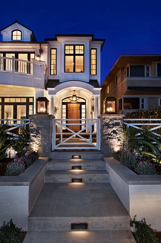 Ultimate California Beach House With Coastal Interiors Home Bunch An Interior Design Luxury Homes Blog Bloglovin