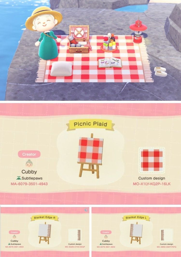 19+ How to add friend on animal crossing ideas