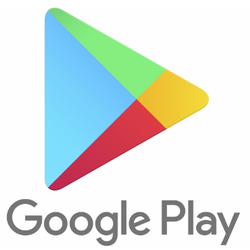 Google Play Store app Download – Play Store install Download