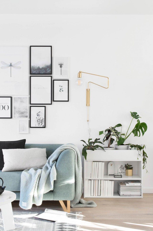 Ikea hack Billy boekenkast en plantenbak DIY / Tanja van Hoogdalem ...