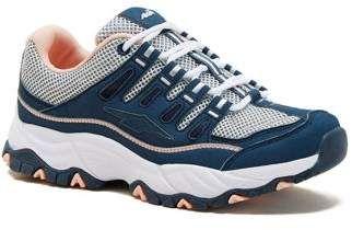 Avia Women's Elevate Athletic Shoe in
