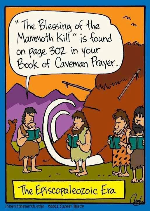 Pin By Cheryl Pitman On Episcopal Living Church Humor Religious