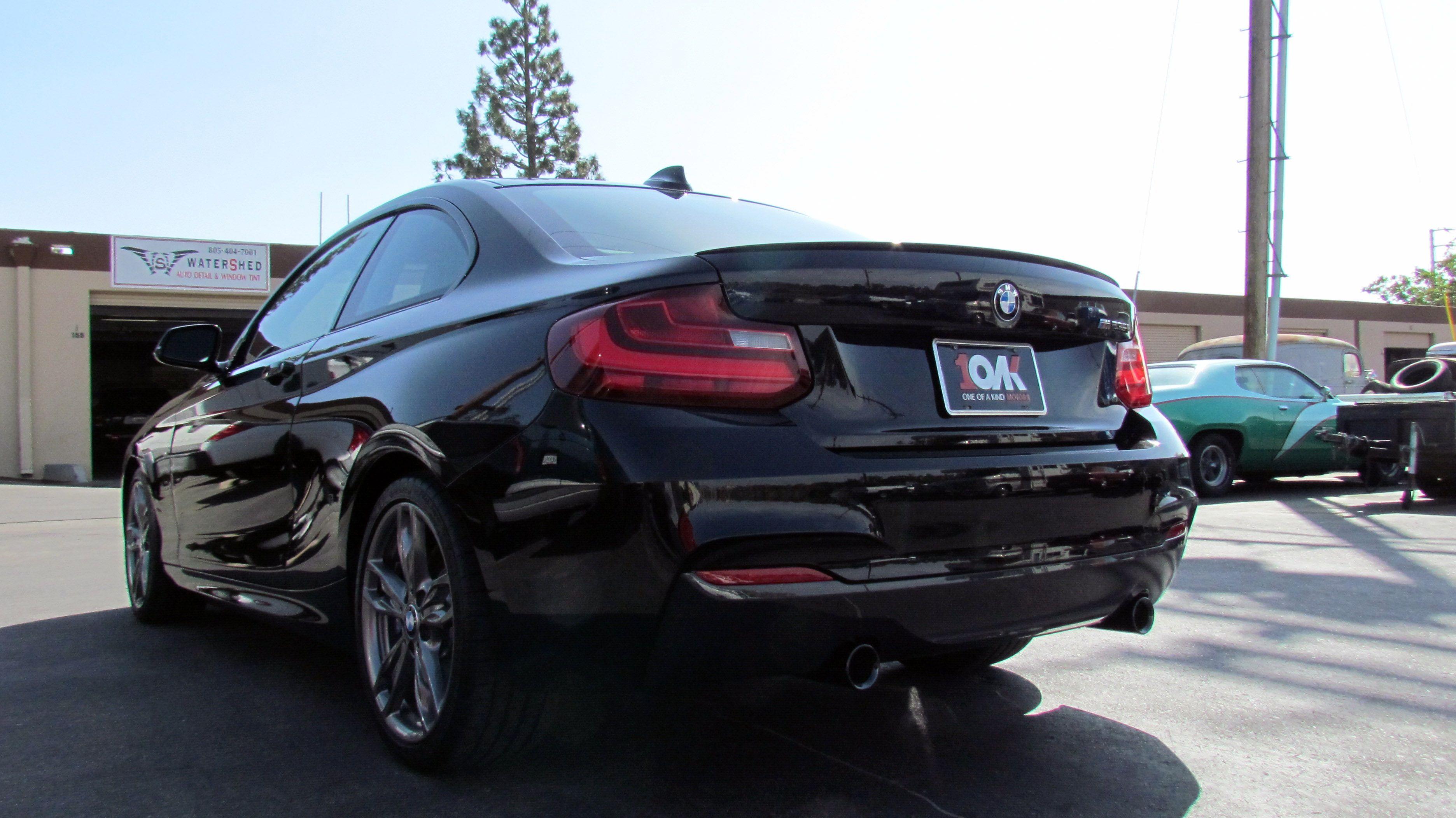 vehicle americas selling bmw best premium years sedan america s five series running lease is bmws