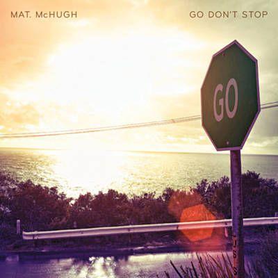 Shazam で Mat McHugh の Love Come Save Me を見つけました。聴いてみて: http://www.shazam.com/discover/track/79396054