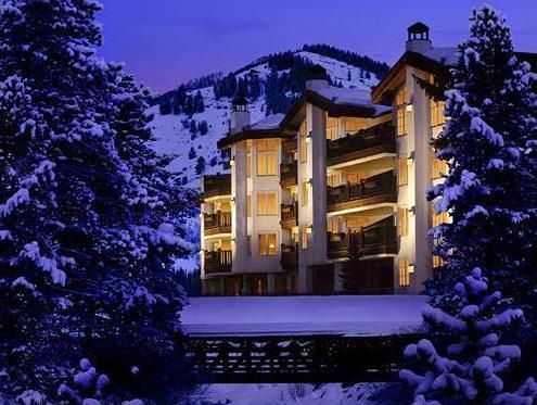 Vail (CO) Austria Haus Hotel United States, North America Set in a prime location of Vail (CO), Austria Haus Hotel puts everything the city has to offer just outside your doorstep. The hotel offers a high standard of service and amenities to suit the individual needs of all travelers. Free Wi-Fi in all rooms, 24-hour front desk, facilities for disabled guests, luggage storage, valet parking are on the list of things guests can enjoy. Guestrooms are fitted with all the amenitie...