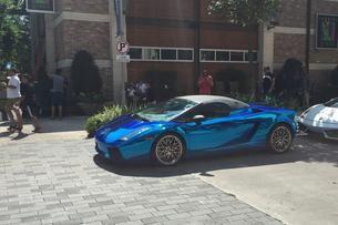 Events| Lamborghini |Exotic Car Rental Houston Bentley Ferrari