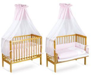 Dostawka Do łóżka Rodziców Strefa Snu łóżka Dzieci I Drewno
