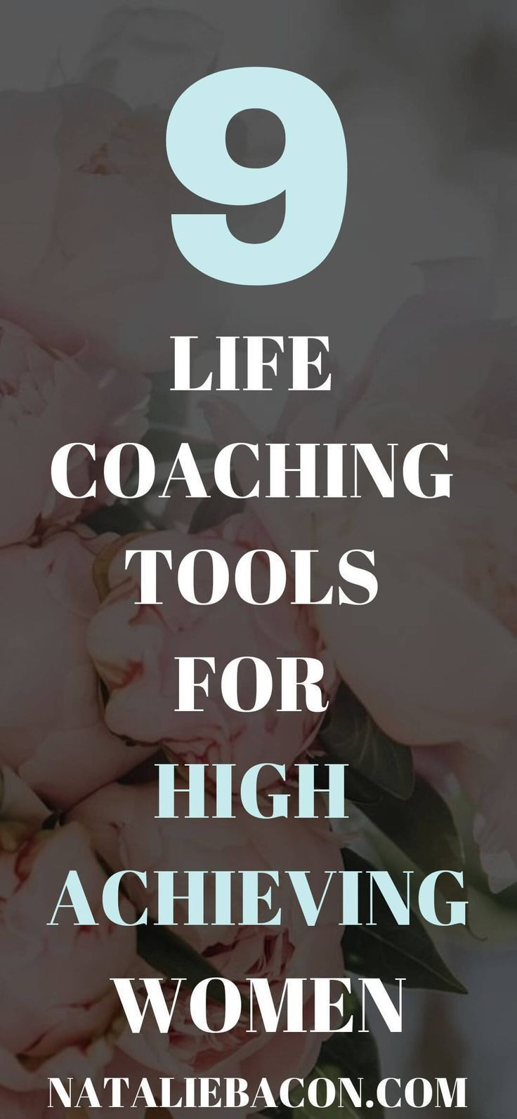 9 Life Coaching Tools For High Achieving Women #lifecoachingtools 9 Life Coaching Tools For High Achieving Women #lifecoachingtools 9 Life Coaching Tools For High Achieving Women #lifecoachingtools 9 Life Coaching Tools For High Achieving Women #lifecoachingtools