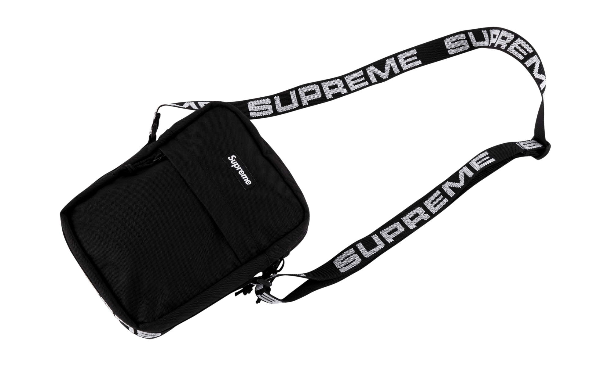 3653d6101b Supreme Shoulder Bag