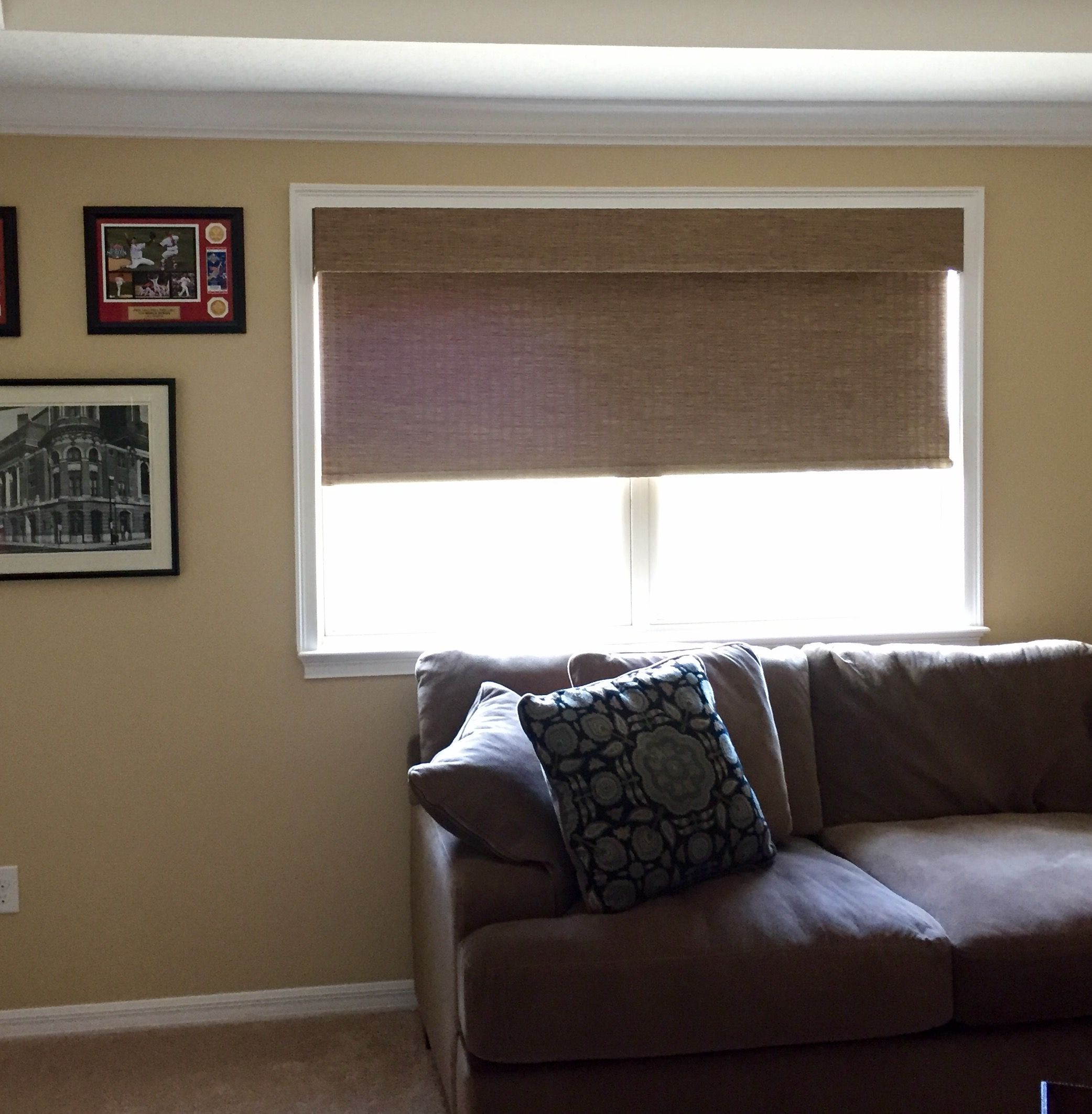 blinds shades making room and inspirations darkening dark with super your or