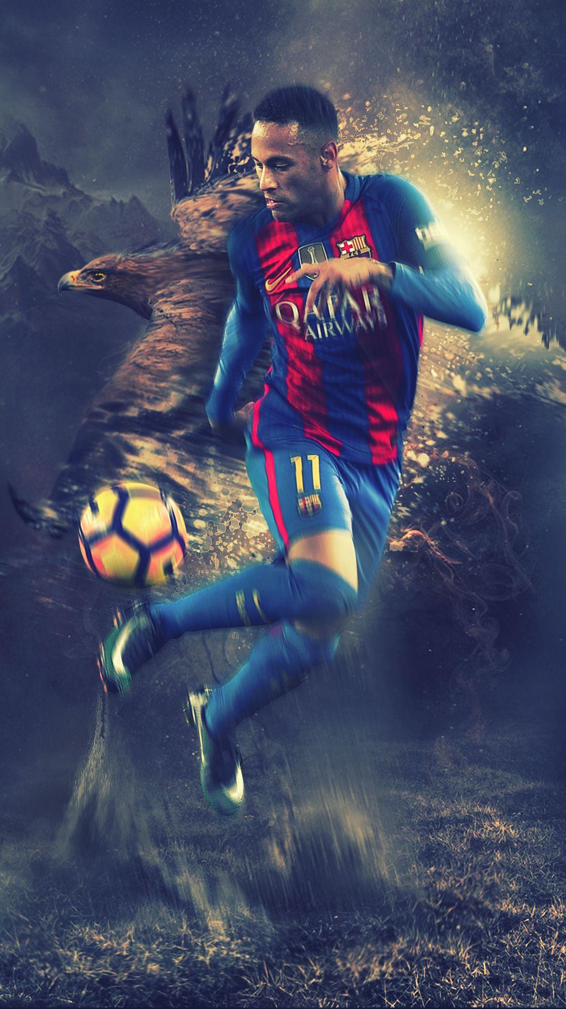 image result for neymar hd wallpaper | neymar jr. | pinterest