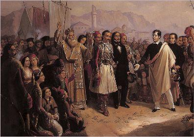 mini.press: Ιστορία-1819 Γεννιέται ο σπουδαίος ζωγράφος Θεόδωρος Βρυζάκης, ο πρώτος από τους Έλληνες ζωγράφους της μετα-Οθωμανικής εποχής, εκπρόσωπος της γνωστής ως Σχολής του Μονάχου. 1914 Α΄Παγκόσμιος πόλεμος:Αρχίζει η πρώτη μάχη της Ypres του Βελγίου