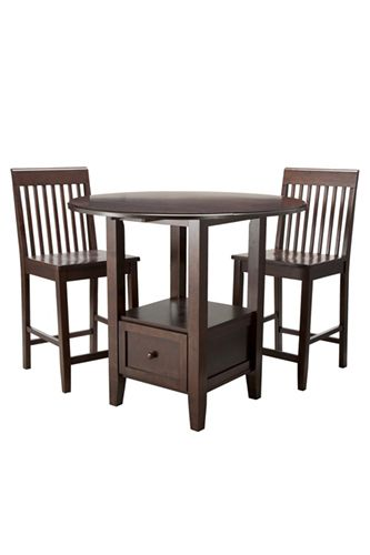 Small E Tips Design Ideas For Studio Apartments Pub Tablesdining