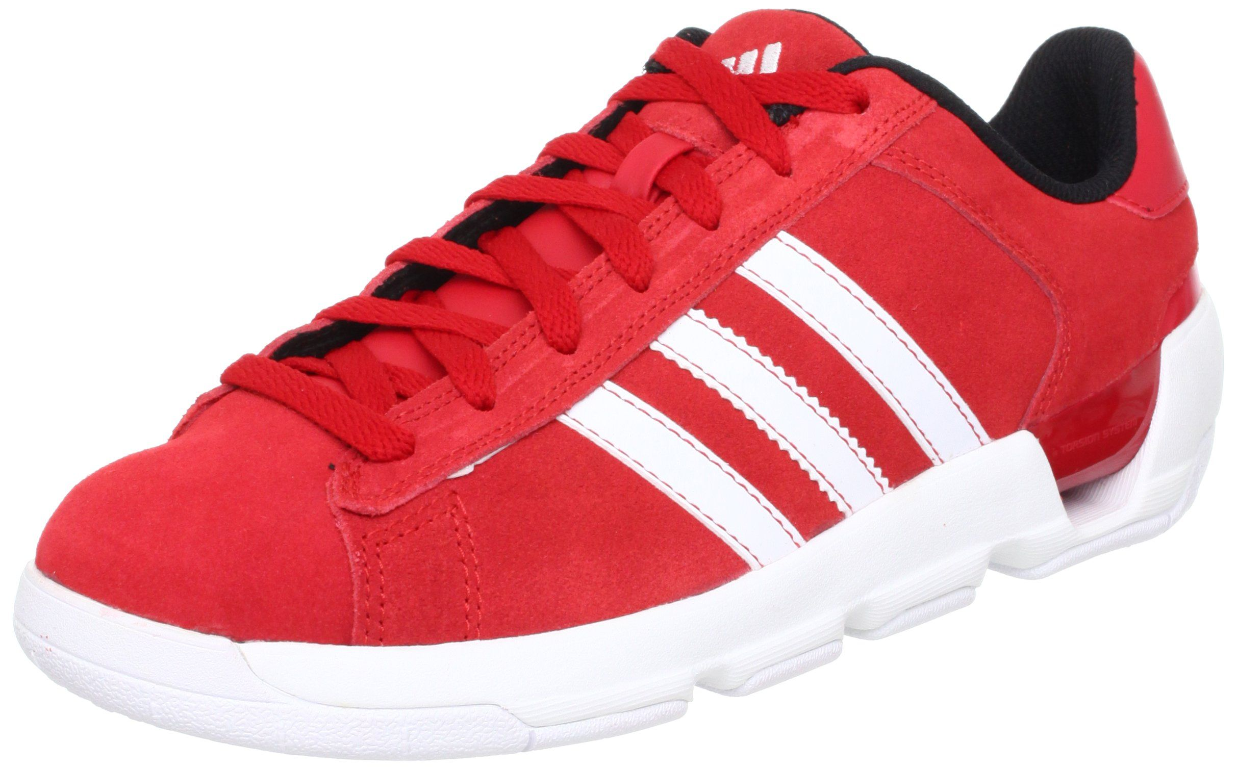 786dba8dc766c Pin by Sunny B. on Sick Kicks | Adidas originals mens, Adidas campus ...