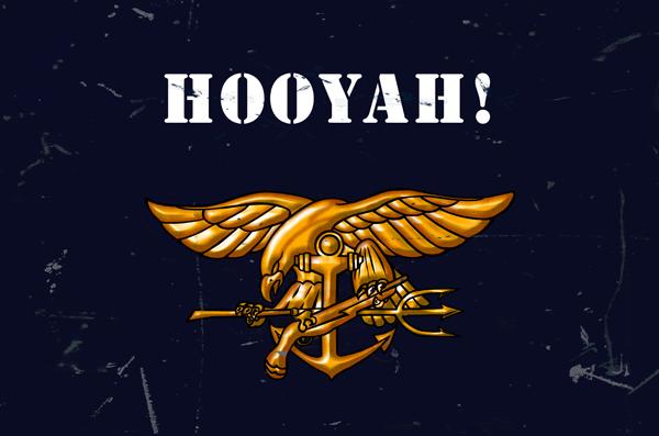 Navy SEAL Tattoos Navy SEAL Trident Wallpaper http