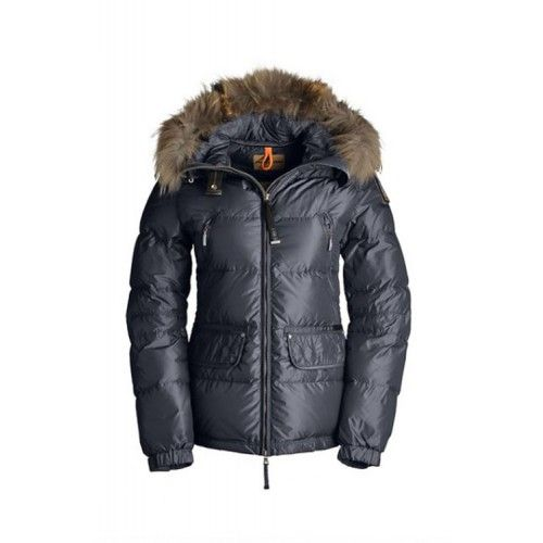 parajumpers winter jacke