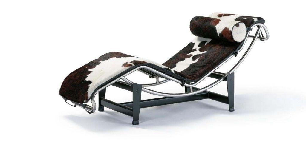 Chaise Longue Le Corbusier Prix