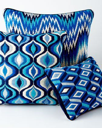 screen products silk siam the aqua adler navy pillows shop am pillow at by jonathan shot modern grande and