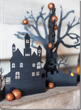 Jugar Y Colorear Dibujos Para Colorear Diy Decoracion De Halloween Plantillas De Halloween Cosas De Halloween