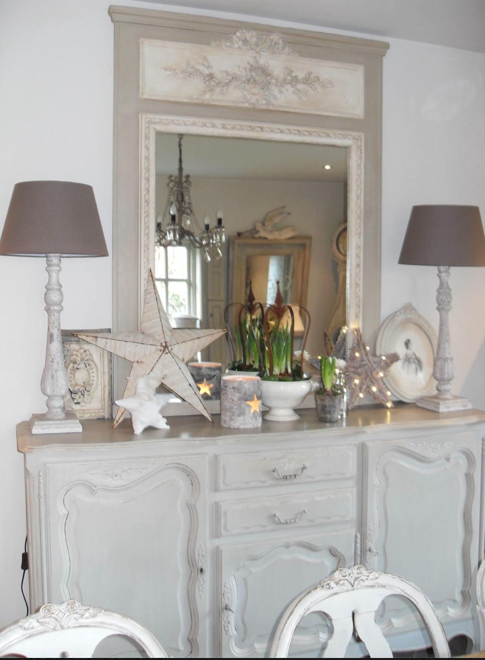 Superb Liz Morris Decorative Interiors