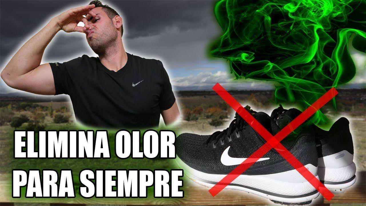 Elimina El Olor De Pies Y Zapatillas Para Siempre Mejor Remedio Del Mundo Youtube Eliminar Olor De Pies Olor De Los Pies Dejar De Sudar