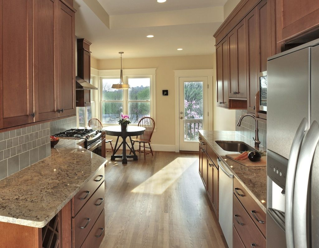 100+ Kitchen Remodeling In Maryland - Kitchen Counter Decorating ...