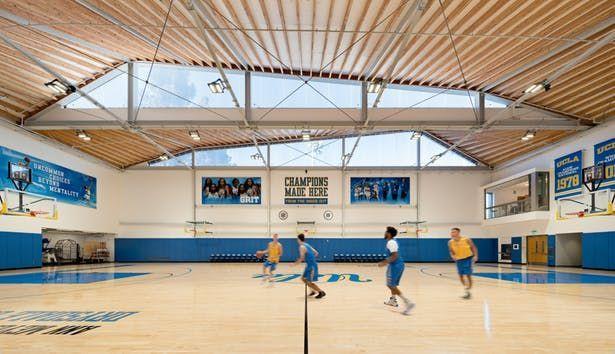 170 Sports Ideas In 2021 Architecture Architect Sports