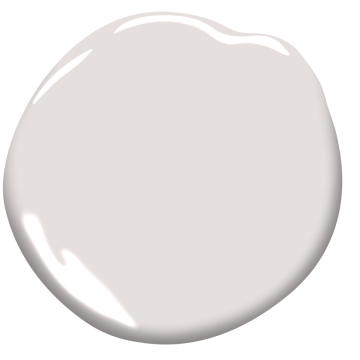Antique Pearl 2113 70 Benjamin Moore
