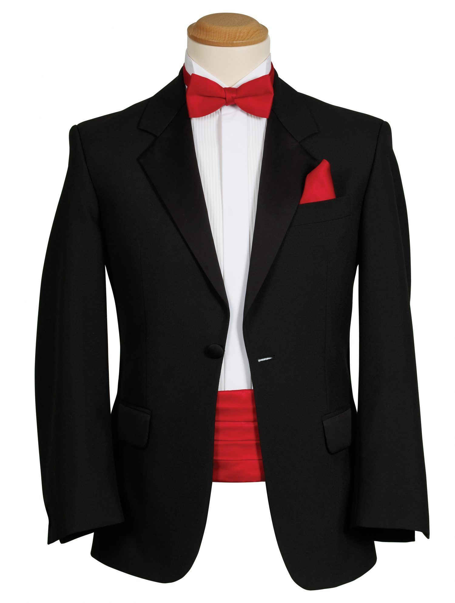 Evening Suit (With images) Prom suits for men, Wedding